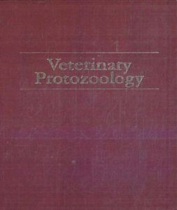 Veterinary Protozoology