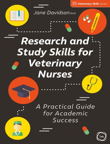 Research And Study Skills For Veterinary Nurses (pdflibrary