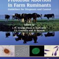 Protozoal Abortificients In Farm Ruminants