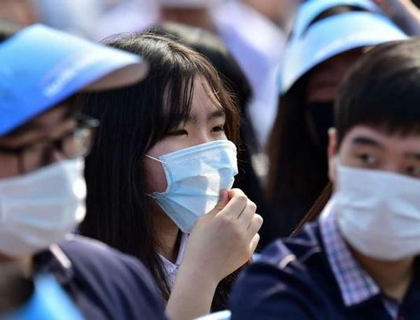 OMS Descarta Emergencia Mundial Por Brote De Coronavirus En Oriente Medio