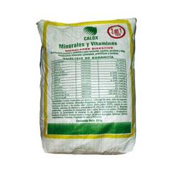 img_saco-de-minerales-y-vitaminas-Calox-2