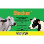 img_stocker