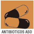 antibioticos-asociados