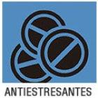 antiestresante