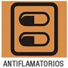 antiflamatorio