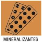 mineralizantes
