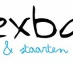 logo vetexbart2
