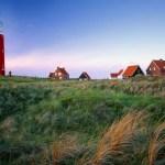 Netherlands, Nederland, North Holland, Noord-Holland, Benelux, Holland, Travel Destination, Texel island