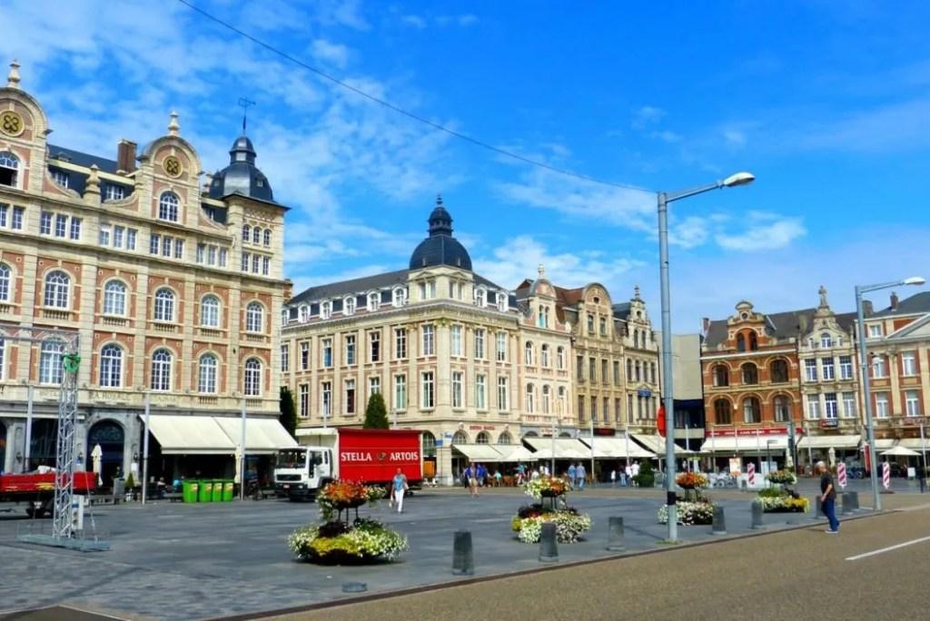 Op café in Leuven: 11 niet te missen biercafés