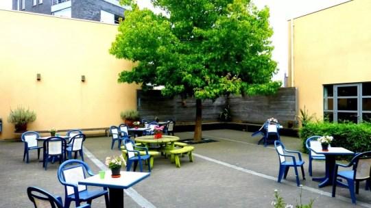 Leuven5