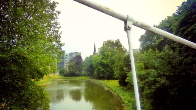 Antwerpen15