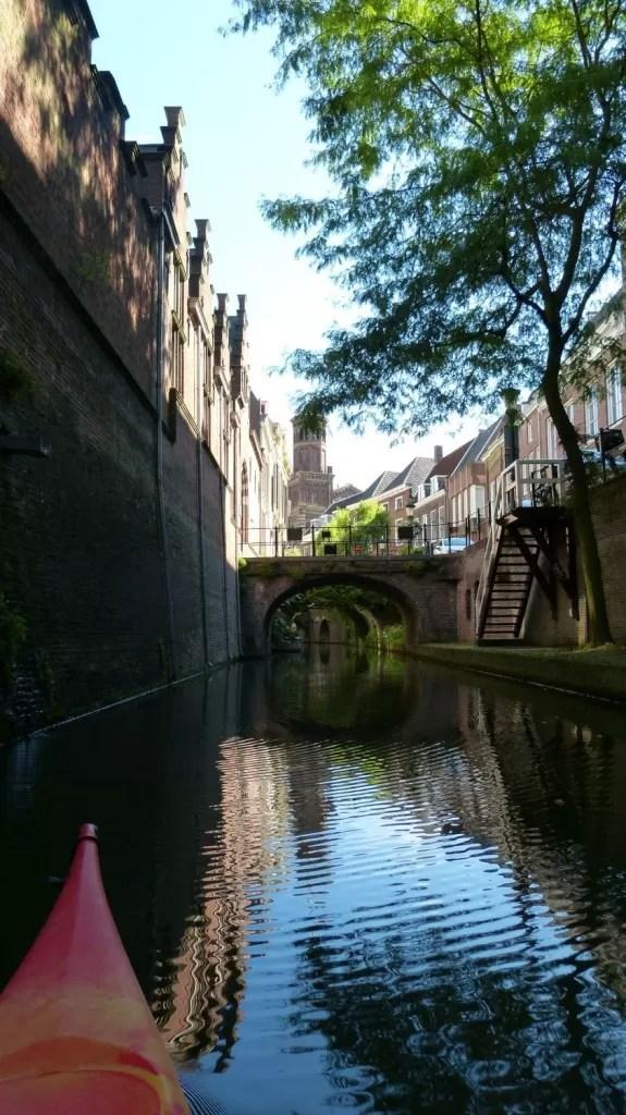 Utrecht10
