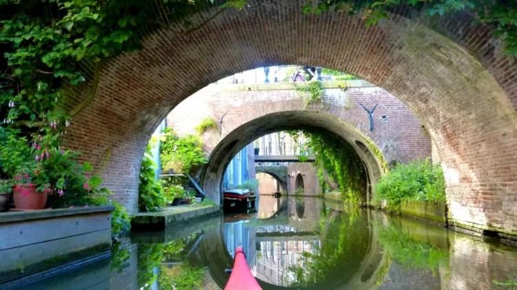 Utrecht11