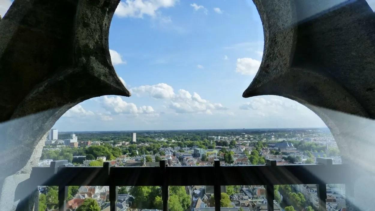 Utrecht7