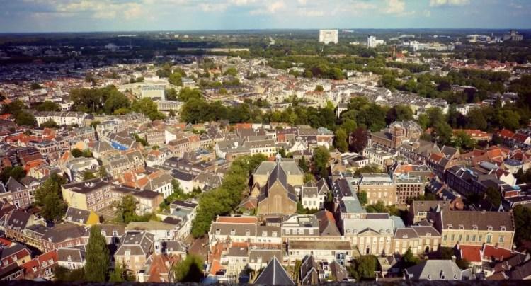Utrecht8