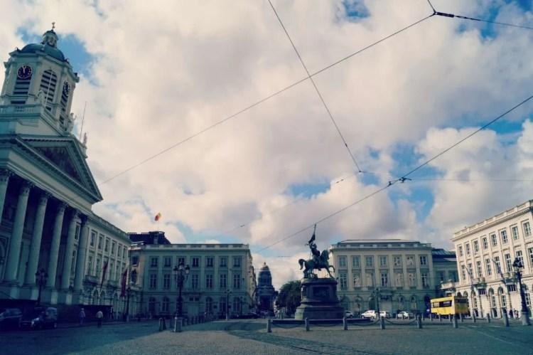 Brussel3