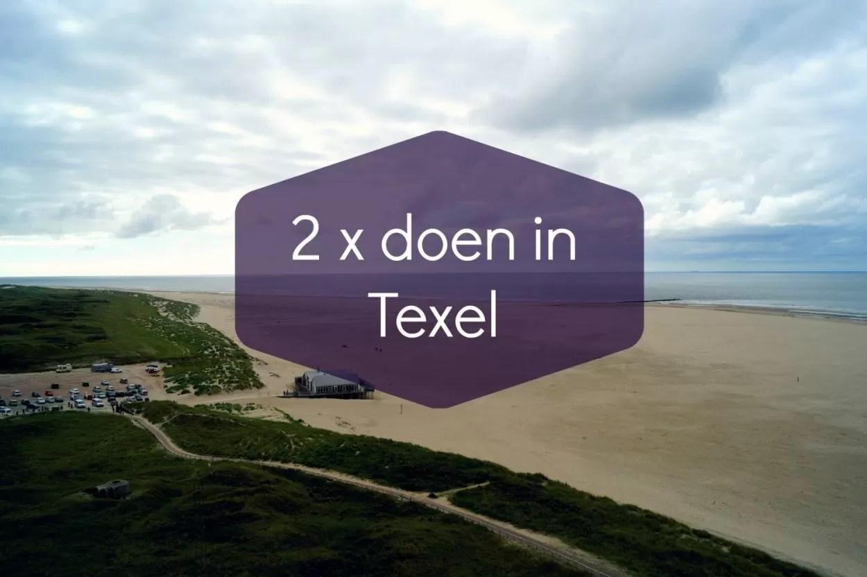 texel34