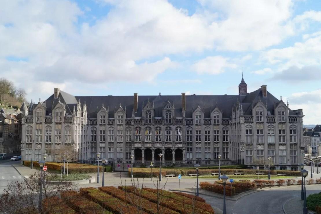 Luik2