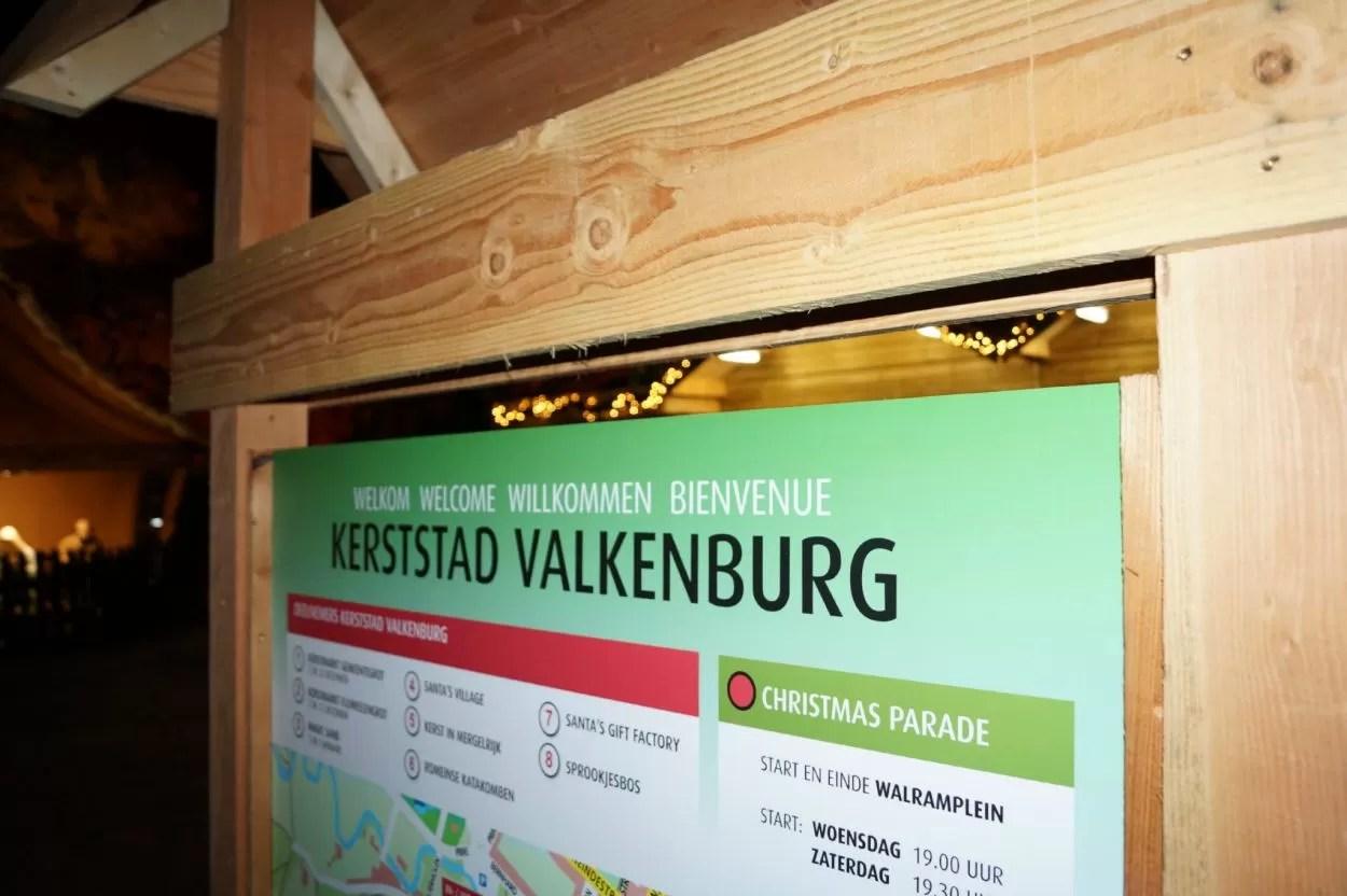 Valkenburg13