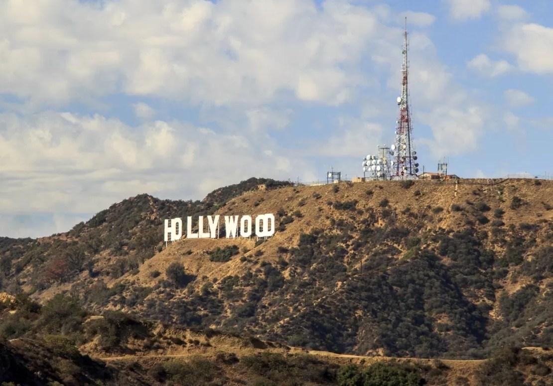hollywood-595645_1920