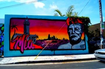 Miami15