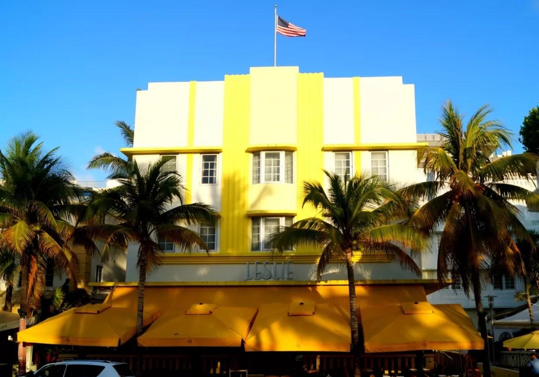 Miami38