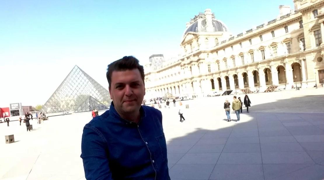 Parijs3