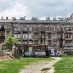 Warsaw14
