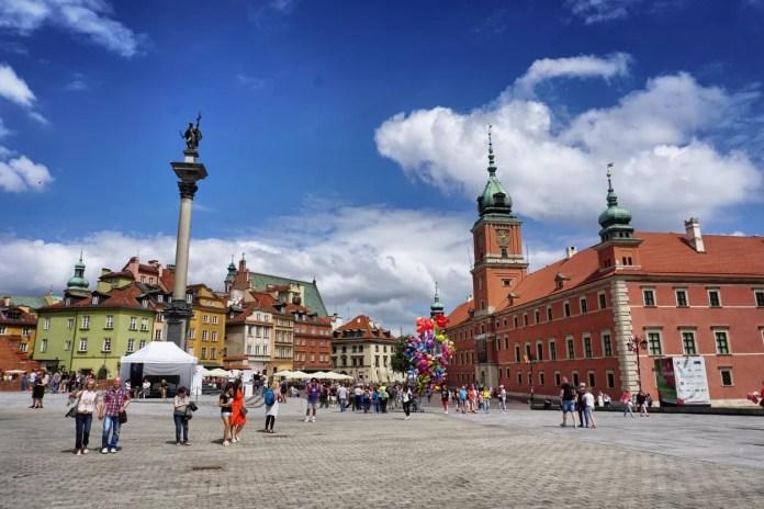 Warsaw7