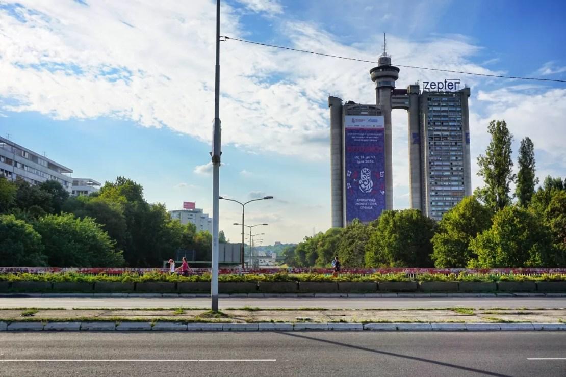Belgrado6