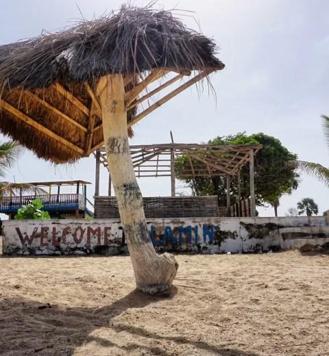 Gambia: 16 onmisbare tips voor een eerste bezoek