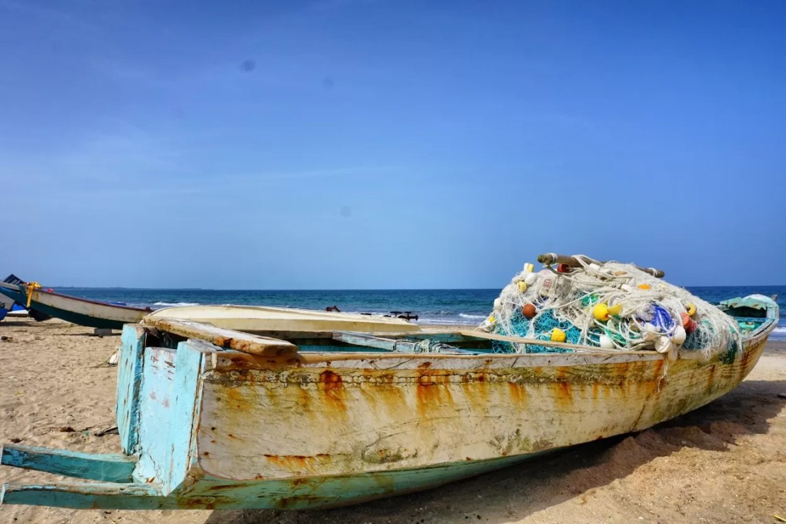 gambia3
