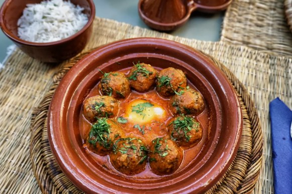 Marrakechfood6