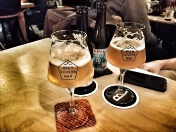 Beerlovers Bar
