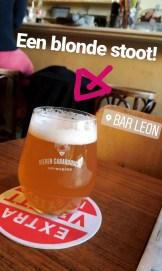 Bar Leon