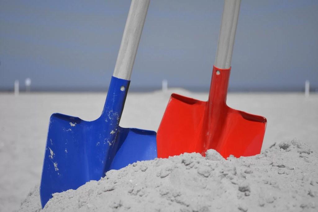 30 goeie redenen waarom je naar de Vlaamse kust moet deze zomer (1)