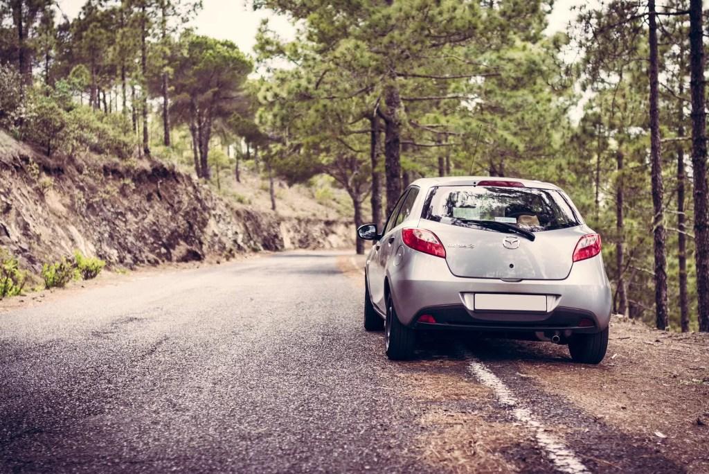Dit zijn de ideale roadtrip stops langs Côte d'Azur in Frankrijk