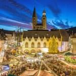 GOSLAR-Weihnachtsmarkt-Abend-Quelle-GOSLAR-marketing-gbmh-Fotograf-Stefan-Schiefer