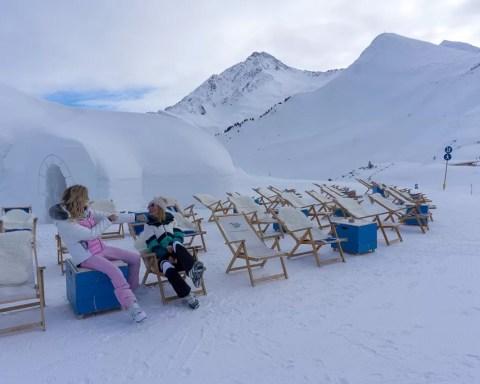 Hoeveel kost skiles in Zwitserland