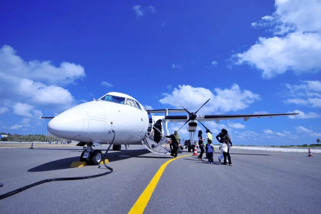 Ultieme tips om het beste vliegticket te vinden