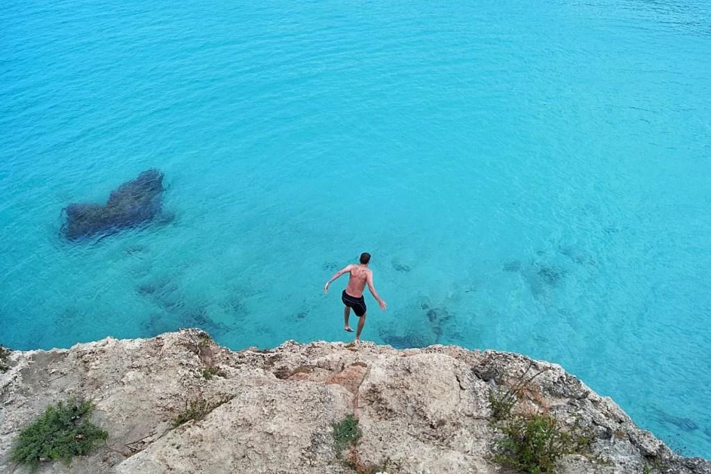 Veelzijdigheid troef op het Caraïbische eiland Curaçao