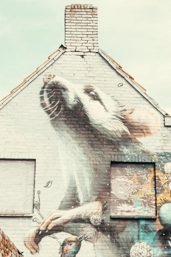 Muurschildering.jpg