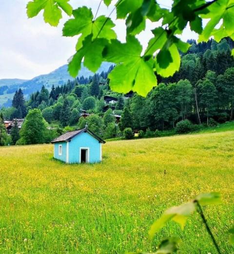 Benidorm, ideale bestemming voor het hele jaar