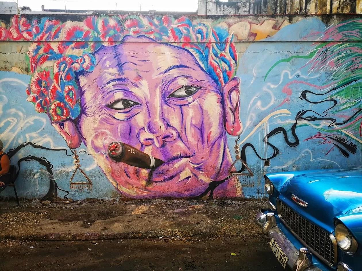 Voor de eerste keer naar Cuba? 40 onmisbare tips!