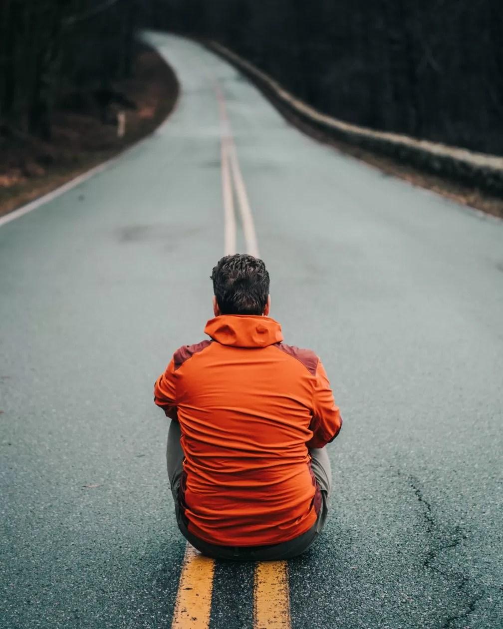 Hoe plan je de perfecte roadtrip door Amerika?