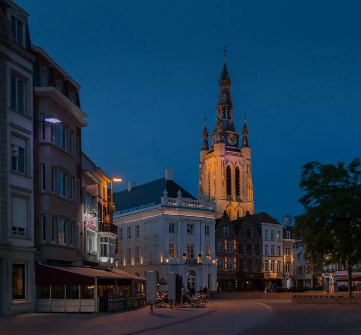kortrijk-downtown-1515592_1920