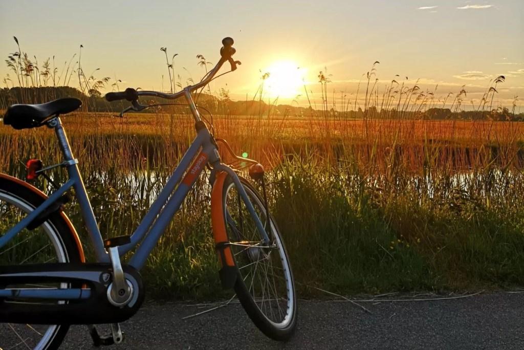 Op vakantie in Nederland: deze dingen moet je niet vergeten!