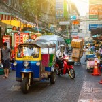 Chinatown_Bangkok_GettyImages-546022091
