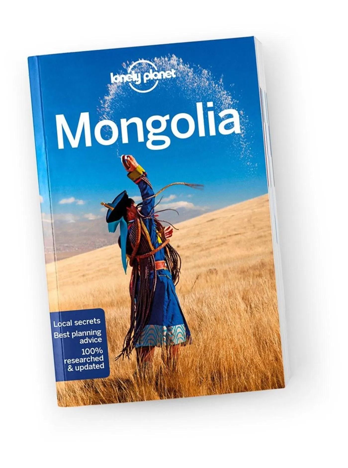 Mongolia_8.9781786575722.pdp.0