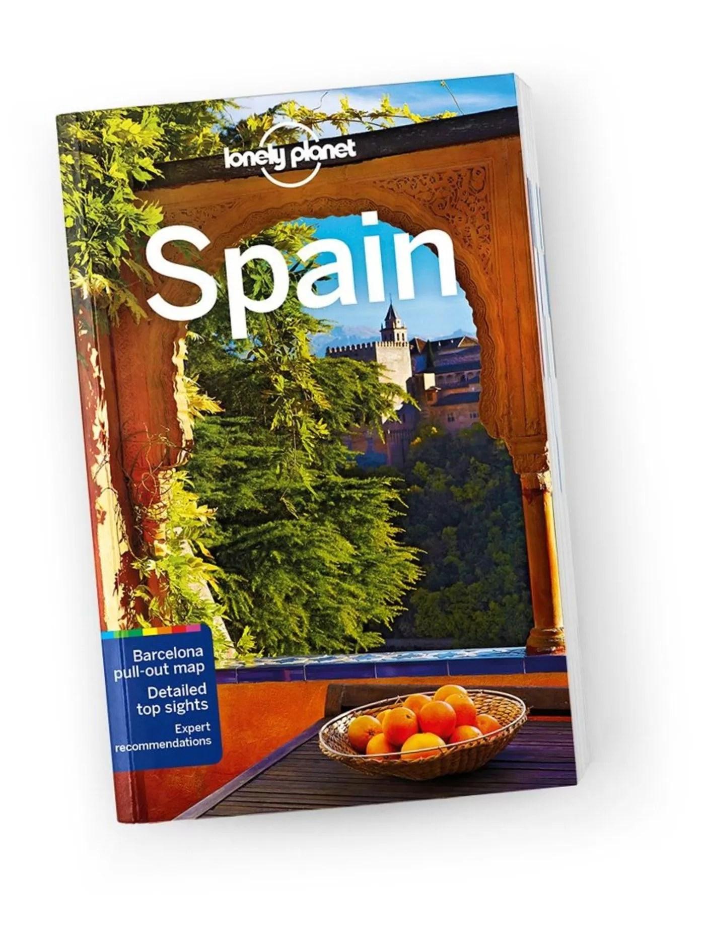 Spain_12.9781786572660.pdp.0